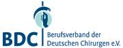 BDC Nürnberg