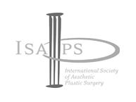 ISAPS Frankfurt