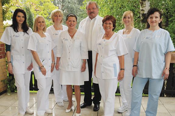 Klinik Brustvergrößerung Stuttgart