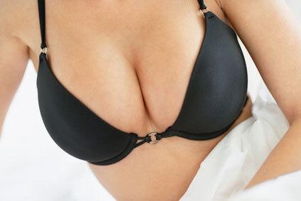 Kosten Brustvergrößerung