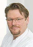 Dr. Alexander Hilpert
