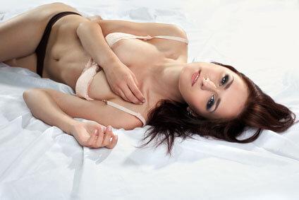 Risiken und Komplikationen einer Brustvergrößerung